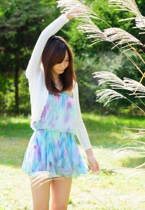 mizusawa_nono_731_001