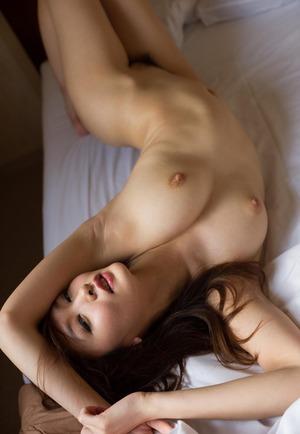 mizusawa_nono_731_094
