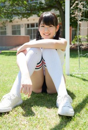 Asami2_2_13