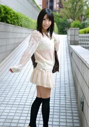 yamashita_yui-775-017s