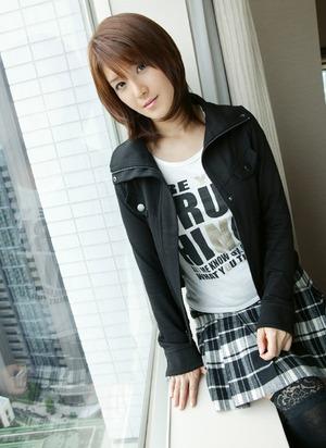 nagasawa_rion_4248-044s