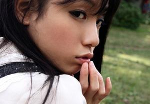 hoshikawa_natsu_4004-012s