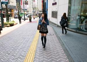 kyonyu_oppai20150209-03arimurachika0200s