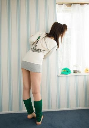 hsruka_yagami_300_023