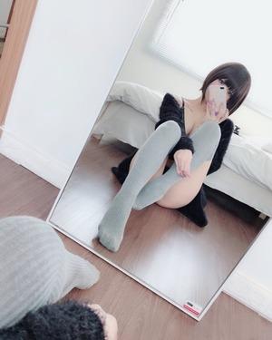 tumblr_p58qzq2qLX1rjk2kao3_540