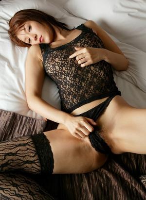nagasawa_rion_4248-224s