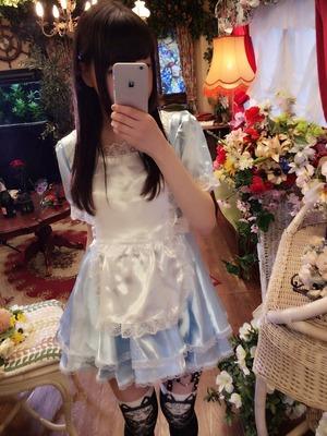 tumblr_o5ebcvbupS1ua87tjo1_1280