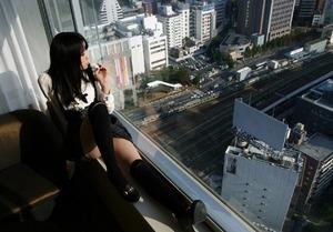 hoshikawa_natsu_4004-015s