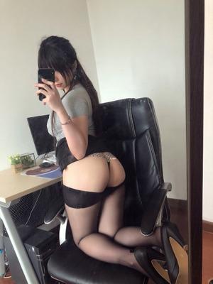 tumblr_pfelahFKlu1rjk2kao8_540