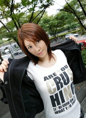 nagasawa_rion_4248-042s