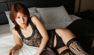 nagasawa_rion_4248-220s