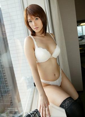 nagasawa_rion_4248-072s