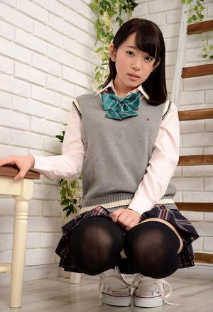 kano-yura036075
