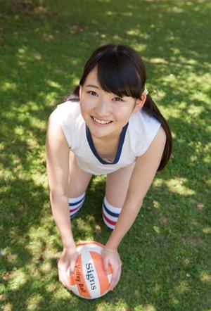 Asami2_1_18
