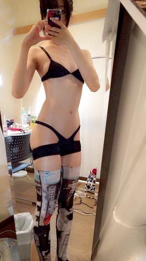 aoki_rin_4428-113s