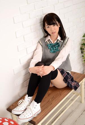 kano-yura036077