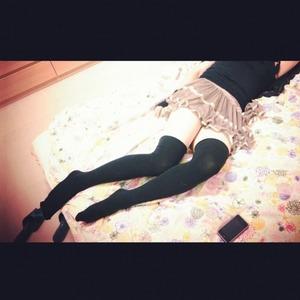 tumblr_mpagdpBOXZ1rasj4to1_500
