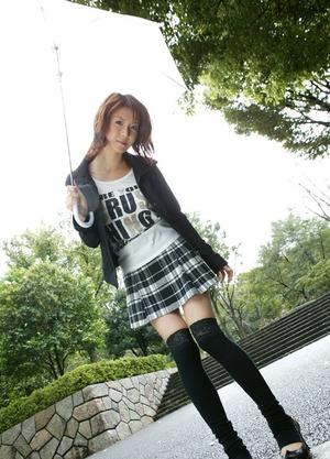 nagasawa_rion_4248-004s