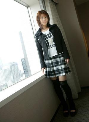 nagasawa_rion_4248-043s