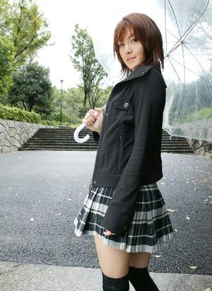 nagasawa_rion_4248-011s