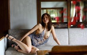 mizusawa_nono_731_032