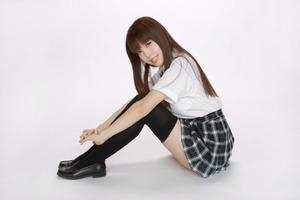mizuho-shiraishi-01373883-520x346