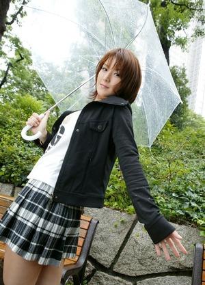 nagasawa_rion_4248-003s