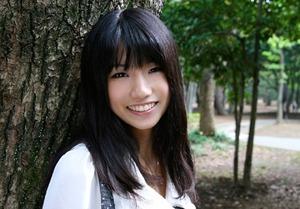 hoshikawa_natsu_4004-004s