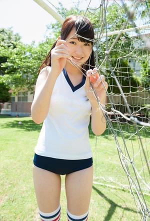 Asami2_2_09