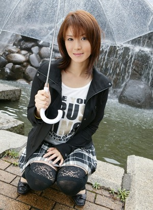 nagasawa_rion_4248-013s