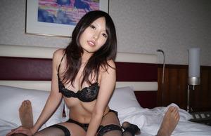 kyonyu_oppai20150209-03arimurachika0122s