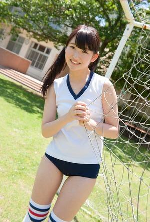 Asami2_2_10