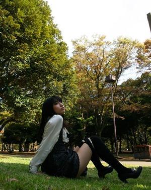 hoshikawa_natsu_4004-009s