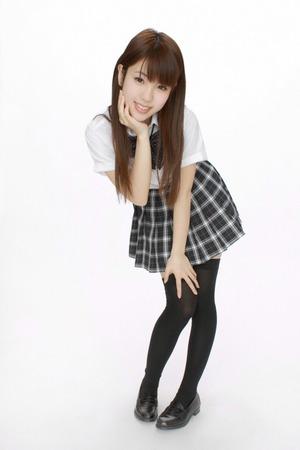 mizuho-shiraishi-01373877-520x780