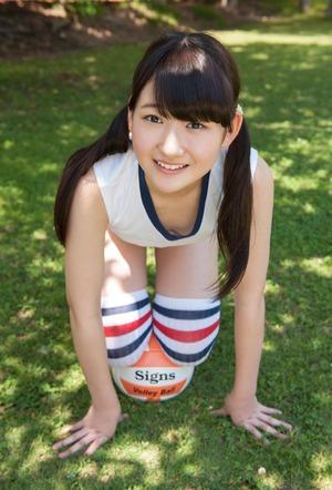 Asami2_1_20