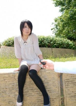nozomi-ishida-11s
