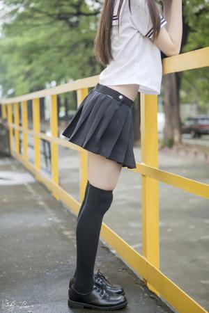tumblr_nt8wv1uwEP1sx7fz8o2_400
