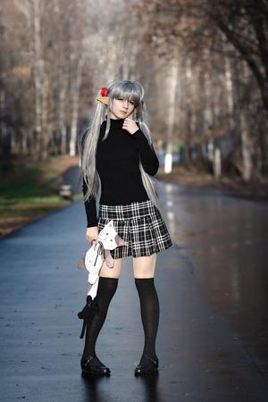 shuffle_cosplay_by_kawaielli-d6u8oo8