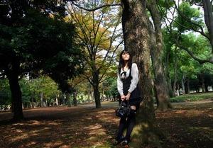 hoshikawa_natsu_4004-003s