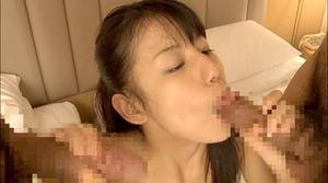 hoshikawa_natsu_4004-167s