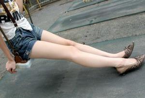 Straight-bikyaku20150909-034-500x337
