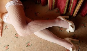 mizutama_lemon_4249-191s