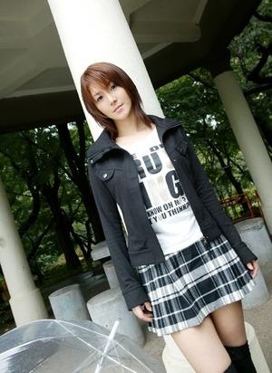 nagasawa_rion_4248-025s