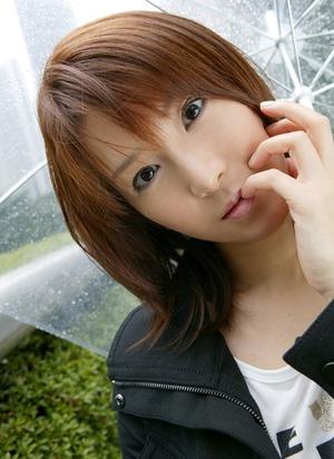 nagasawa_rion_4248-017s