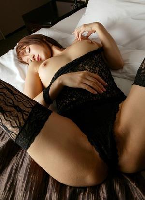 nagasawa_rion_4248-232s