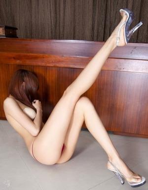Straight-bikyaku20150909-045-391x500