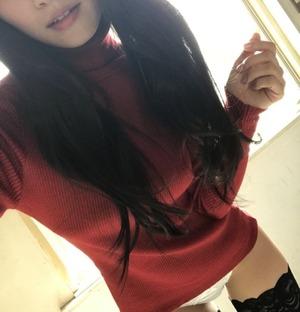 tumblr_p2gw96R6ig1rjk2kao2_540