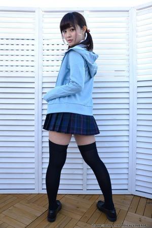 azumi-hirabayashi-02501346-520x780