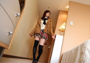 kyonyu_oppai20150209-01matsurimomo_tanakashino0038s