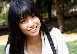 hoshikawa_natsu_4004-008s